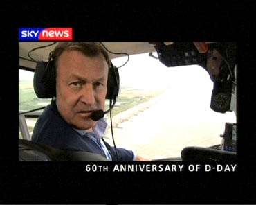 sky-news-promo-2004-d60day-2964