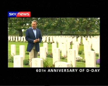 sky-news-promo-2004-d60day-4159