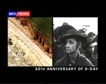 sky-news-promo-2004-d60day-523