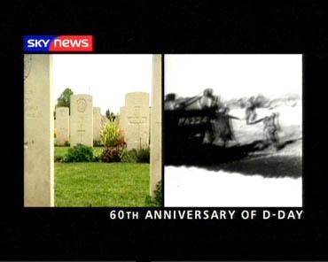 sky-news-promo-2004-d60day-5912