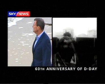 sky-news-promo-2004-d60day-8033