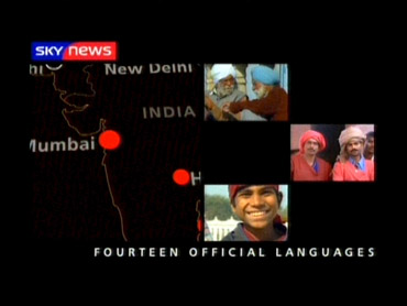 sky-news-promo-2004-india-1913