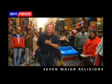 sky-news-promo-2004-india-2968