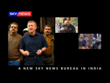 sky-news-promo-2004-india-527