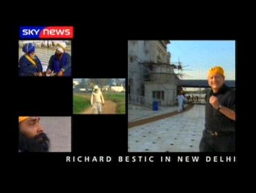 sky-news-promo-2004-india-6742