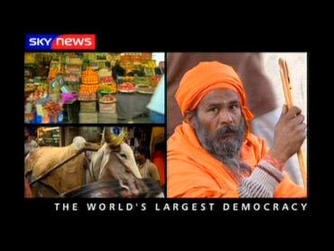 sky-news-promo-2004-india-7490