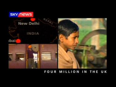 sky-news-promo-2004-india-8037