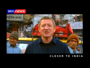 sky-news-promo-2004-india-9867