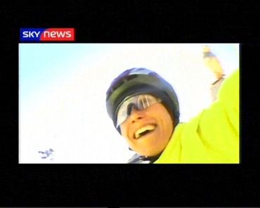 sky-news-promo-2004-janet-2970