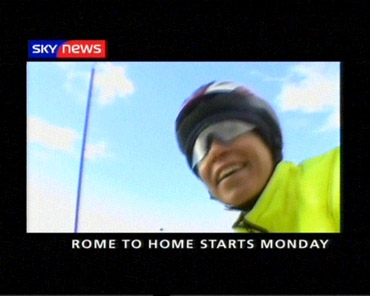 sky-news-promo-2004-janet-8981