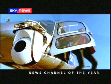 sky-news-promo-2004-ncoty04-12579
