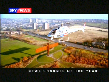 sky-news-promo-2004-ncoty04-1919
