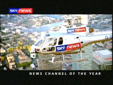 sky-news-promo-2004-ncoty04-2974