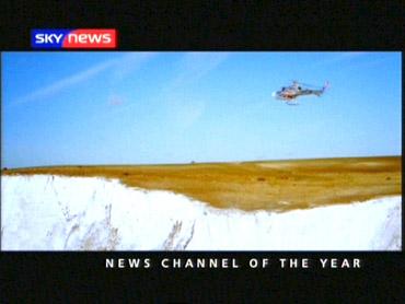 sky-news-promo-2004-ncoty04-4169