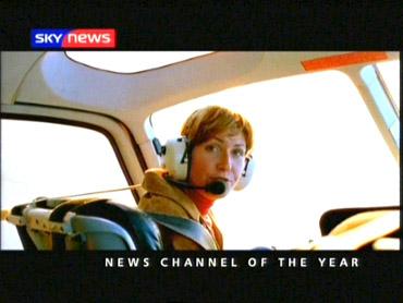sky-news-promo-2004-ncoty04-5226