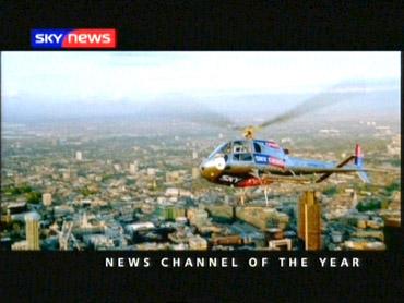 sky-news-promo-2004-ncoty04-5922