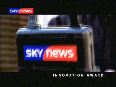 sky-news-promo-2004-ncoty04-8985