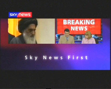 sky-news-promo-2004-sky-news-promo-2004-1august-10808