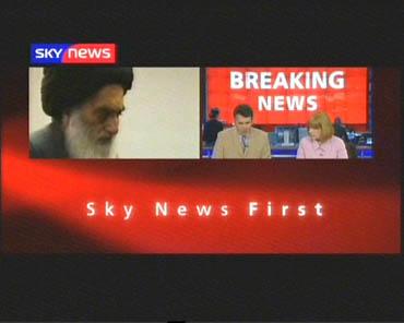 sky-news-promo-2004-sky-news-promo-2004-1august-11373