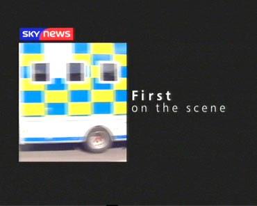 sky-news-promo-2004-sky-news-promo-2004-1august-4171