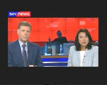 sky-news-promo-2004-sky-news-promo-2004-1august-5228