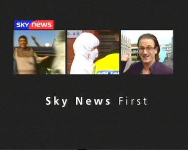 sky-news-promo-2004-sky-news-promo-2004-1august-535
