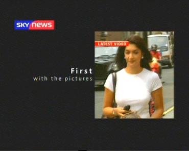 sky-news-promo-2004-sky-news-promo-2004-1august-6750