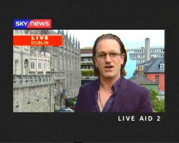 sky-news-promo-2004-sky-news-promo-2004-1august-8045