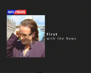 sky-news-promo-2004-sky-news-promo-2004-1august-8987