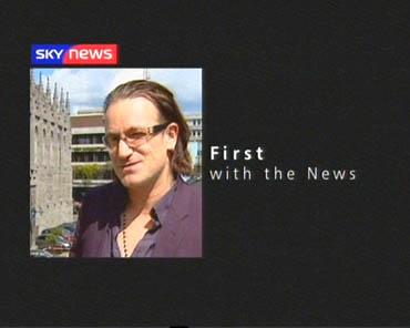 sky-news-promo-2004-sky-news-promo-2004-1august-9873