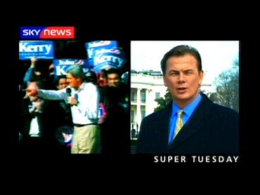 sky-news-promo-2004-supertuesday-10812