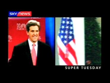 sky-news-promo-2004-supertuesday-11377