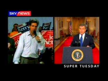 sky-news-promo-2004-supertuesday-11907