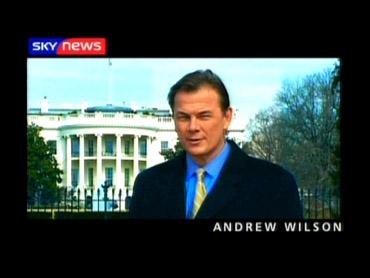 sky-news-promo-2004-supertuesday-1220