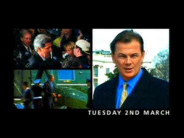 sky-news-promo-2004-supertuesday-12583