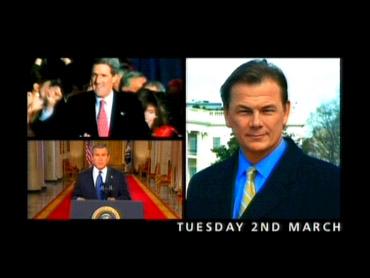 sky-news-promo-2004-supertuesday-13257