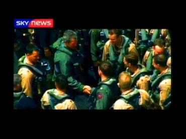 sky-news-promo-2004-supertuesday-1925