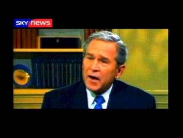 sky-news-promo-2004-supertuesday-4175