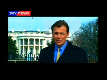 sky-news-promo-2004-supertuesday-5232