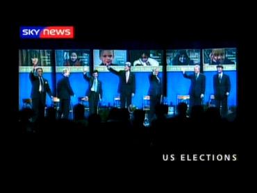 sky-news-promo-2004-supertuesday-539