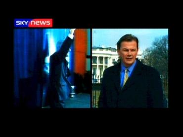 sky-news-promo-2004-supertuesday-5928