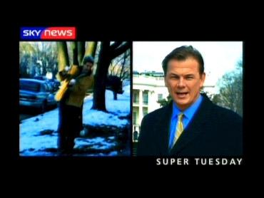sky-news-promo-2004-supertuesday-9877