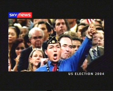 sky-news-promo-2004-us04-10816