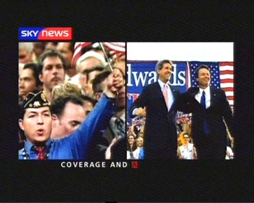 sky-news-promo-2004-us04-11381