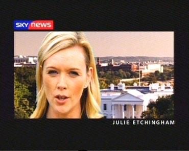sky-news-promo-2004-us04-1224