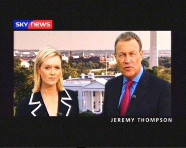 sky-news-promo-2004-us04-543
