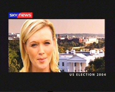 sky-news-promo-2004-us04-6758