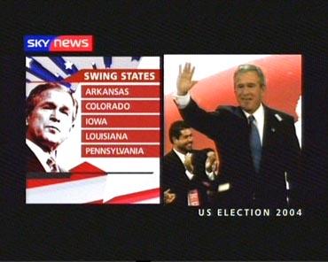sky-news-promo-2004-us04-7506