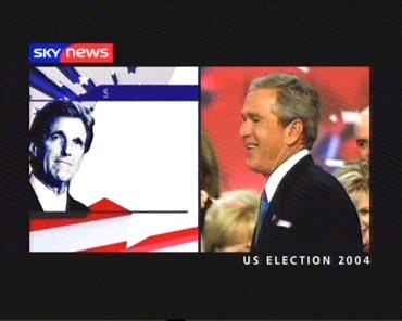 sky-news-promo-2004-us04-8053