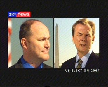sky-news-promo-2004-us04-8995